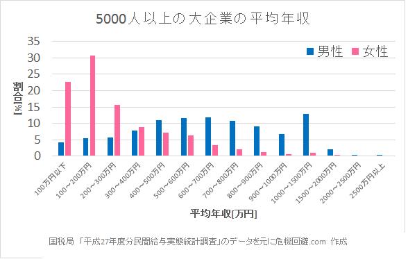 2016-10-30-nenshu03