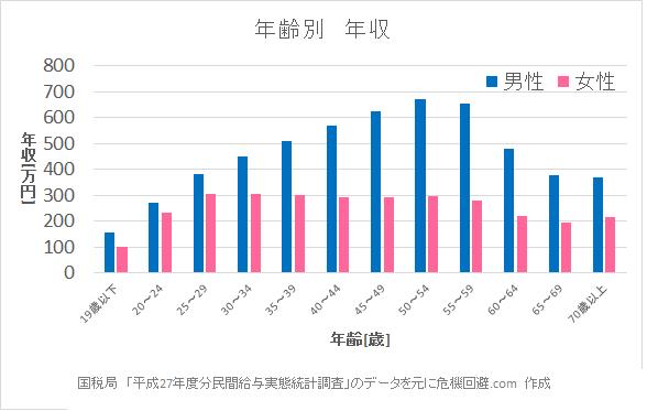 2016-10-30-nenshu04