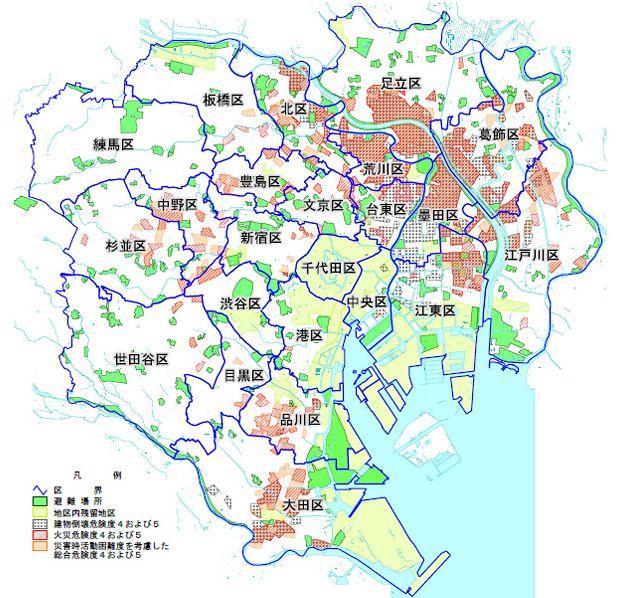 2016-11-05-toukyo-region1